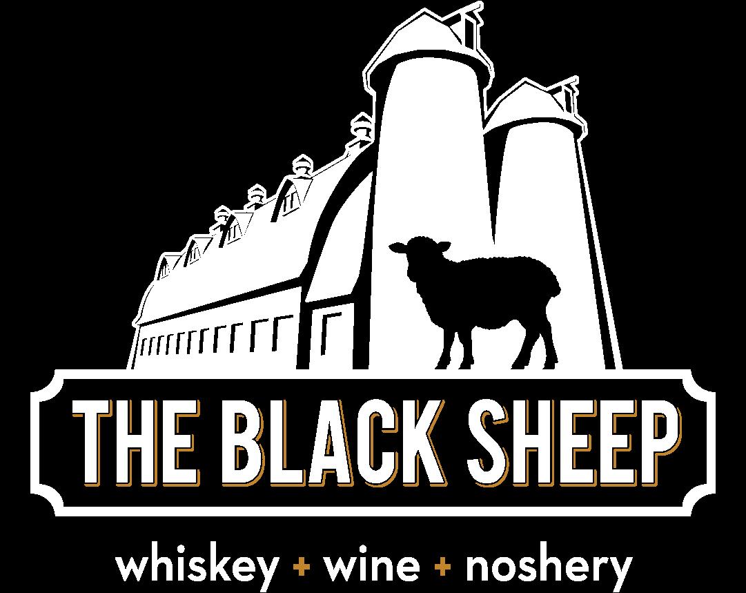 The Black Sheep Restaurant in Manassas Virginia